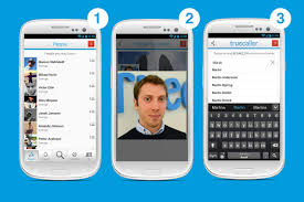 newest android update the new android update truecaller