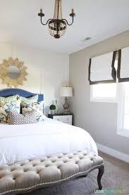 a coastal bedroom design board plans life on virginia street