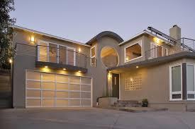 Modern Overhead Door by Residential Garage Doors Overhead Door Company Of Omaha