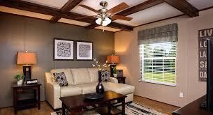 mobil home bureau uncategorized homeowners insurance modular homes homes insurance