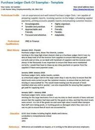 Football Coach Resume Example by Sports Coach Cv Example Professional Pinterest Cv Examples