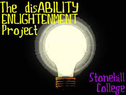 Stonehill College Dorm Floor Plans Disability Enlightenment Project