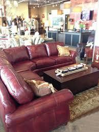 Red Sofa Set Png New Arrivals U2014 Winter House Interiors