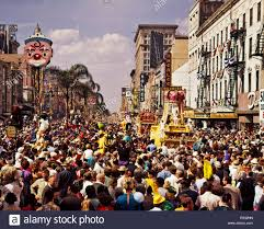 new orleans thanksgiving parade rex parade stock photos u0026 rex parade stock images alamy