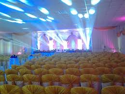 best event management companies in kochi event management event