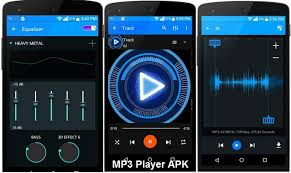 player apk free mp3 player apk for android