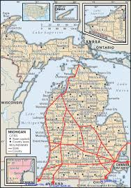 Ley Lines Map Usa by Map Of American High Speed Rail Network Business Insider Amtrak