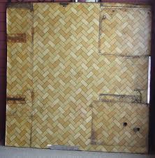 Regina Home Decor Thesamba Com Bay Window Bus View Topic Want My New Floor To