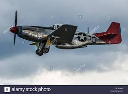 51d mustang p 51d mustang in the saddle is owned by