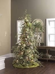 decorated christmas tree ideas photo gallery at shelley b