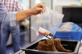 tsa precheck vs global entry what you need to know skyscanner 2017