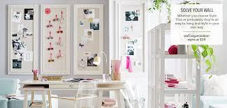 New Room Designs - teen room decor u0026 bedroom accessories pbteen