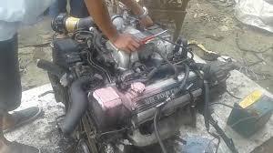lexus v8 manual engine toyota 1uz fe lexus v8 four cam 32 youtube