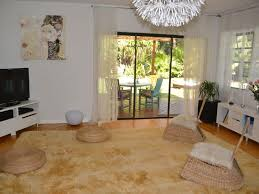 Tropical Laminate Flooring Tropical Paradise 3 Br 2 5 Ba Home With Poo Vrbo