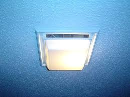 Bathroom Fan Light Combo Reviews Stunning Bathroom Fan With Light U2013 Elpro Me