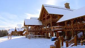 bad bid including banff national park as venue in calgary olympic bid a