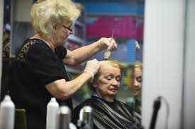 on a four block stretch in catonsville salons make the cut