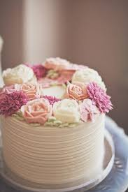 flower cakes best 25 flower cakes ideas on flower cake decorations in