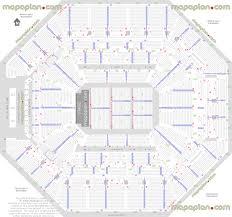 franklin center chicago wikipedia att center floor plan crtable