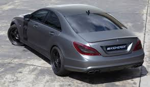 mercedes cls63 amg for sale official kicherer mercedes cls 63 amg yachting gtspirit