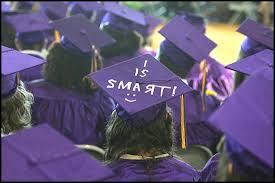 graduation cap decorations graduation cap decorations graduation cap decoration ideas