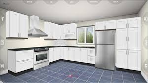 apps for kitchen design kitchen design 3d software kitchen www almosthomedogdaycare com
