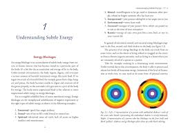 emotion and healing in the energy body book by robert henderson