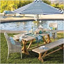 World Market Patio Umbrellas World Market Patio Umbrellas Best Choices Elysee Magazine