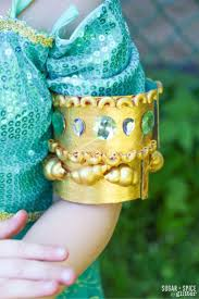 35 best princess crafts and activities for kids images on