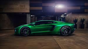 lamborghini aventador wallpaper wallpaper lamborghini aventador green 2016 automotive cars 56