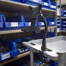 amazon black friday samsung tablet tab s amazon com arkon heavy duty desk or wheelchair tablet clamp mount