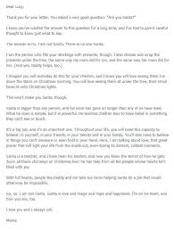 best 25 santa letter ideas on pinterest letter explaining santa