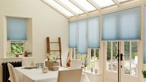 Hillarys Blinds Phone Number Roller Blinds Derbyshire Blinds Blinds Derbyshire Blinds In