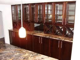 Kraftmaid Peppercorn Cabinets Kitchen Project Photo Gallery Lifestyle Kitchens U0026 Baths