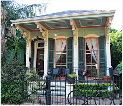 creole house plans collection new orleans style house plans courtyard photos free