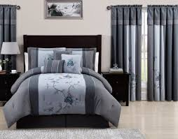 Curtain And Duvet Sets Duvet Sets With Matching Curtains 8914