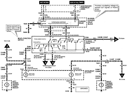 ford explorer stereo wire diagram 1998 to 2005 youtube lovely 2002