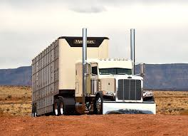 peterbilt show trucks modern day cowboy 10 4 magazine