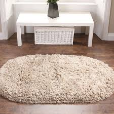 Machine Washable Rugs Machine Washable Rugs And Mats With Free Uk Delivery