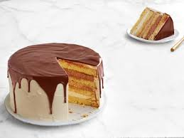 tiramisu layer cake recipe food network kitchen food network
