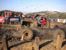 monster trucks racing in mud mud bogging 4x4 offroad race racing monster truck race racing