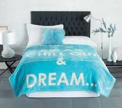 light blue girls bedding bedspreads for twin beds cotton pink totoro bed sets comforter light