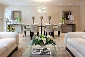livingroom deco deco living room deco living room interior design katakori