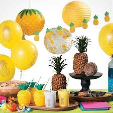 luau table centerpieces luau party supplies luau party ideas hawaiian theme party