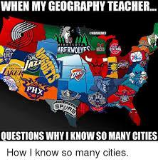 Minnesota Memes - 25 best memes about minnesota minnesota memes