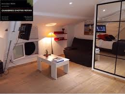 chambre d hotes royan chambres d hotes royan centre cottage reviews photos