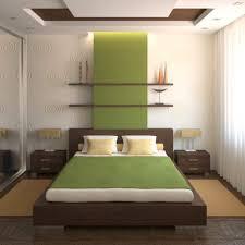 Schlafzimmer Klein Inspiration Schlafzimmer Einrichten U003e U003e Inspirationen Bei Westwing