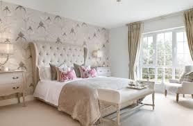 chambre avec papier peint chambre a coucher avec papier peint adulte chambre6 lzzy co