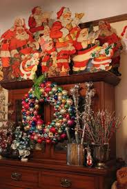 vintage christmas 35 glamorous vintage christmas decorating ideas all about christmas