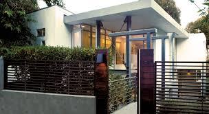 home plans contemporary u2013 modern house